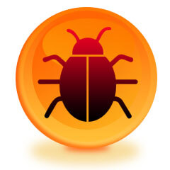 Bug Sweep In Your Home in Watford