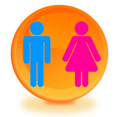 A Preferred Gender For Your Agents in Watford