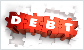 Debt Collection Agency Watford