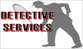 Watford Private investigators Services