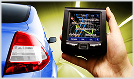 Vehicle Tracking Devices Watford